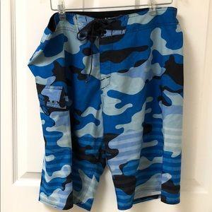 Oakley Board shorts